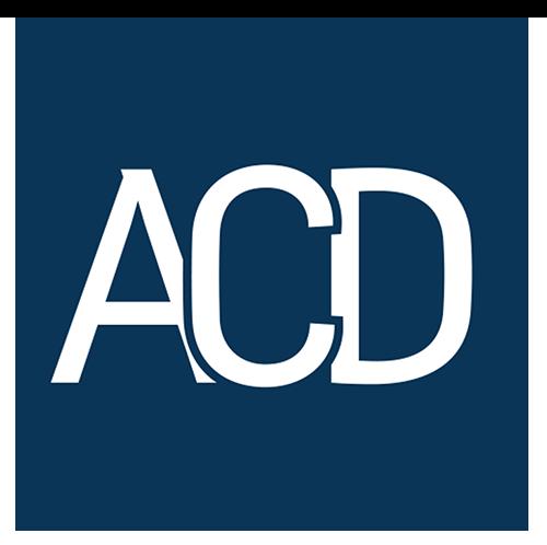 Logo ACD Spanplafonds